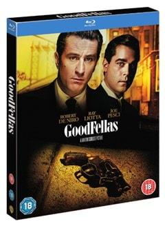 Goodfellas - 2