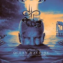 Devin Townsend Project: Ocean Machine - Live at the Ancient... - 1