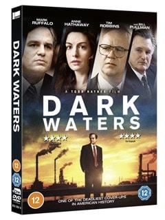 Dark Waters - 2