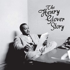 The Henry Glover Story - 1