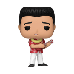 Elvis Presley: Blue Hawaii (187) Pop Vinyl - 1