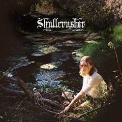 Skullcrusher - 1
