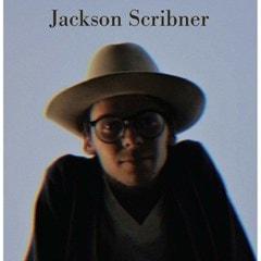 Jackson Scribner - 1