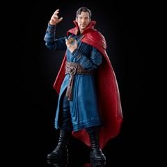 Doctor Strange: Spider-Man No Way Home: 'Marvel Legends Series  Action Figure - 3