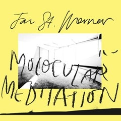 Molecular Meditation - 1