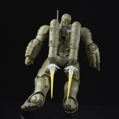 Hydra Stomper What If Hasbro Marvel Legends Series Action Figure - 3
