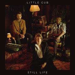 Still Life - 1