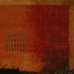 The Blurred Horizon - 1