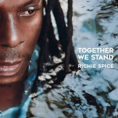 Together We Stand - 1
