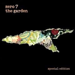The Garden - 1