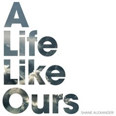 A Life Like Ours - 1