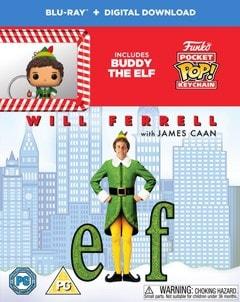 Elf - 1