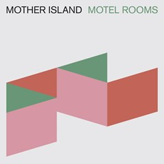 Motel Rooms - 1