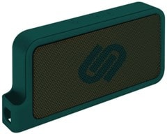 Urbanista Melbourne Blue Petroleum Bluetooth Speaker - 1