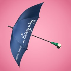 Mary Poppins Umbrella (online only) - 1