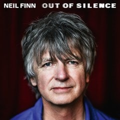 Out of Silence - 1