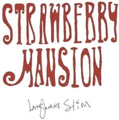 Strawberry Mansion - 1