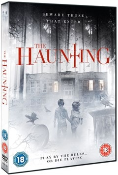 The Haunting - 2
