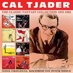 The Classic Fantasy Collection 1953-1962 - 1