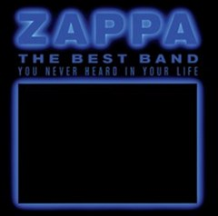 The Best Band You Never Heard in Your Life - 1