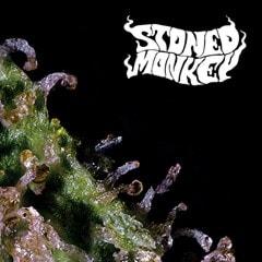 Stoned Monkey - 1