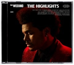 The Highlights - 1