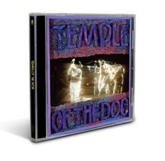 Temple of the Dog: 25th Anniversary - 2