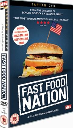 Fast Food Nation - 1