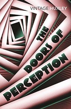 The Doors Of Perception - 1