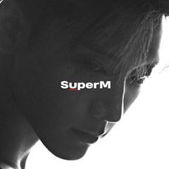 SuperM - The First Mini Album (Ten Version) - 1