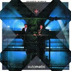 Automatic - 1