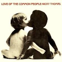 Love of the Common People - 1