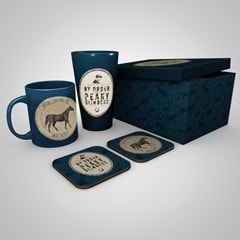 Peaky Blinders: Shelby Co Mug Gift Box - 1