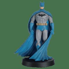 Batman Decades 2000 Figurine: Hero Collector - 1