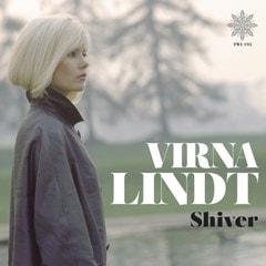 Shiver - 1