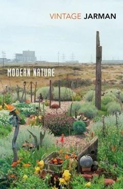 Modern Nature - 1