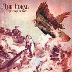 The Curse of Love - 1