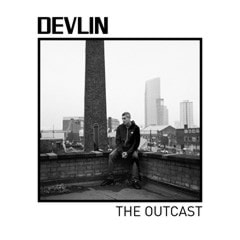 The Outcast - 1