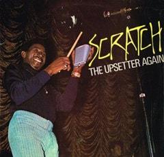 Scratch the Upsetter Again - 1