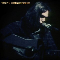 Young Shakespeare - 1