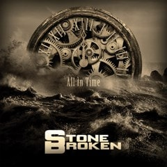 All in Time - 1