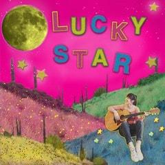 Lucky Star - 1