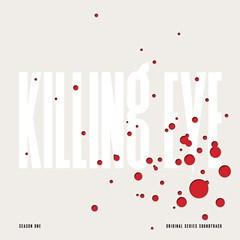 Killing Eve: Season One - 1