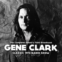 The Complete Ebbet's Field Broadcast: Classic 1975 Radio Show - 1