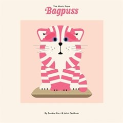 The Music from Bagpuss - 1