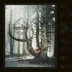 Eclosion - 1