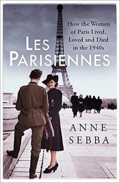 Les Parisiennes - 1