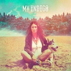 My Indigo - 1