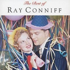 The Best of Ray Conniff - 1