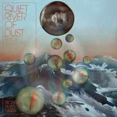 Quiet River of Dust - Volume 2 - 1